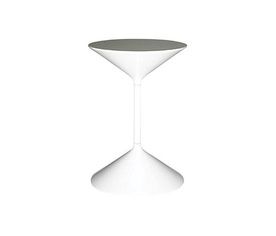 Prospero Rasulo Tempo 631 Table