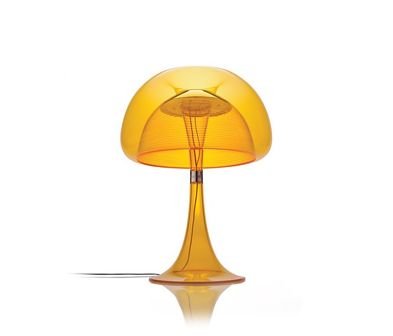 QisDesign Aurelia Lamp