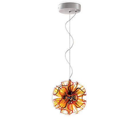 QisDesign Coral Lamp