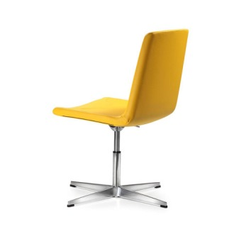 Quinti RD Amelie Petit Chair Collection