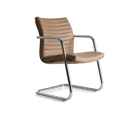 Quinti RD Aurora 2.0 Chair
