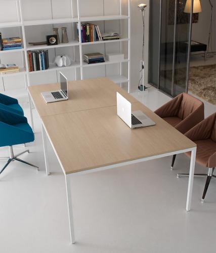 Quinti Bartolo Table