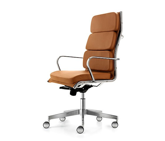 Quinti Season Comfort Chair