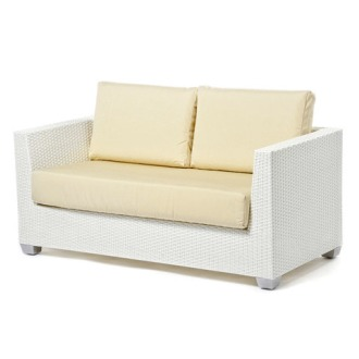 R&S Varaschin Giada Seating Collection