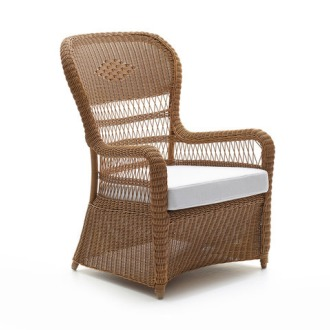 R & S Varaschin Bolero Seating Collection