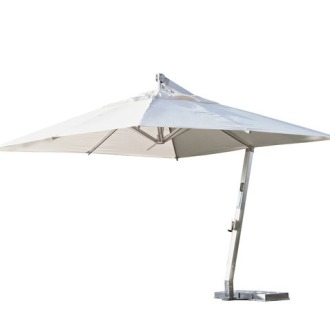 R & S Varaschin Copacabana Umbrella