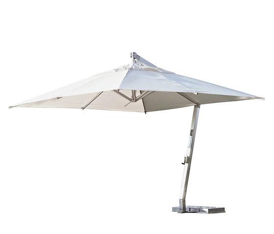 R & S Varaschin Copacabana Umbrella