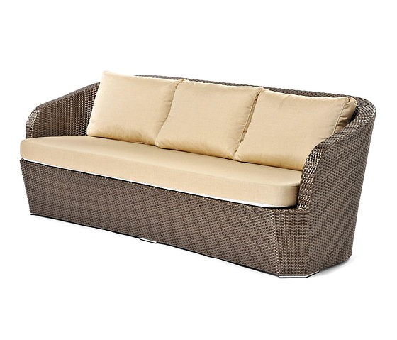 R & S Varaschin Gardenia Seating Collection