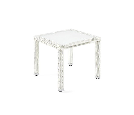 R & S Varaschin Lotus Table