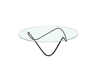 Rafic Farah Kaeko Table