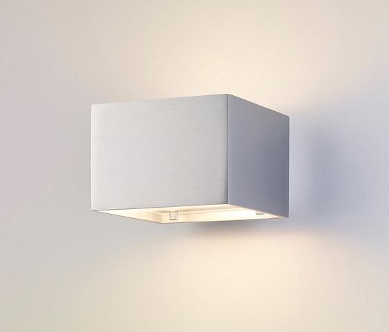 Ralf Keferstein LX 2 Lamp