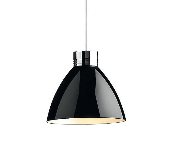 Ralf Keferstein Pull It Lamp