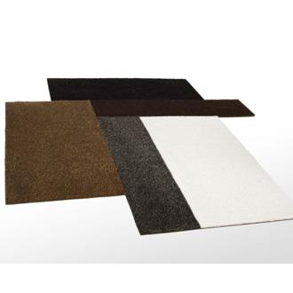 Ramon Esteve Alf Carpets