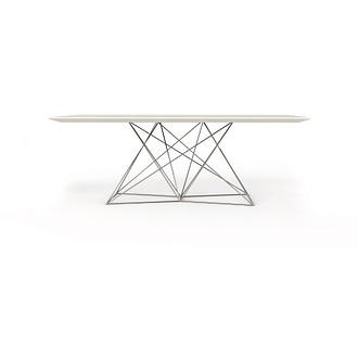 Ramón Esteve Faz Dinning Table
