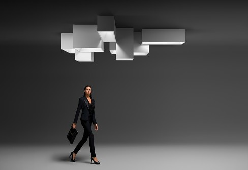 Ramon Esteve Link Lighting System