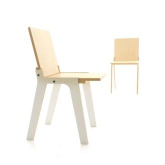 Randy Feys Switch Chair