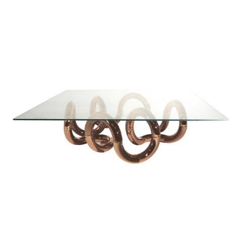 Reflex Aenigma Table