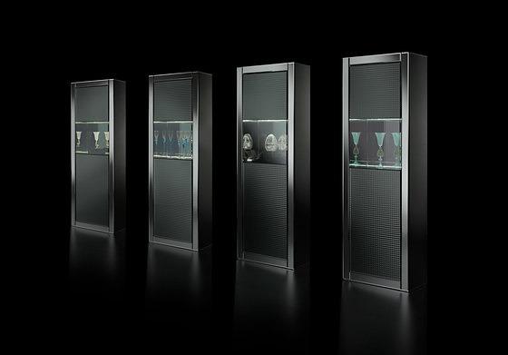 Reflex Diamante Storage