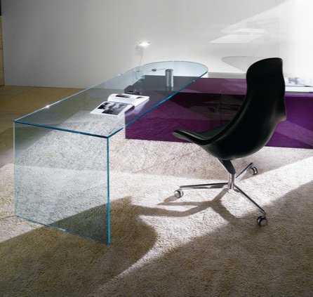 Reflex Mirage Table