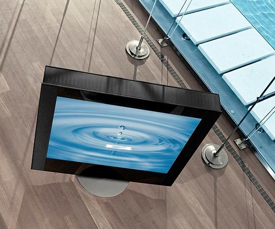 Reflex Mirage TV-Stand
