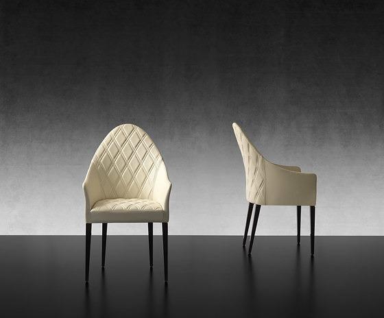 Reflex Peggy Chair