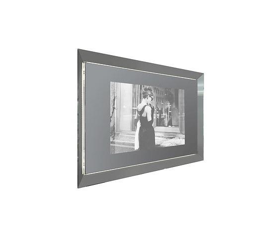 Reflex Prisma Mirror