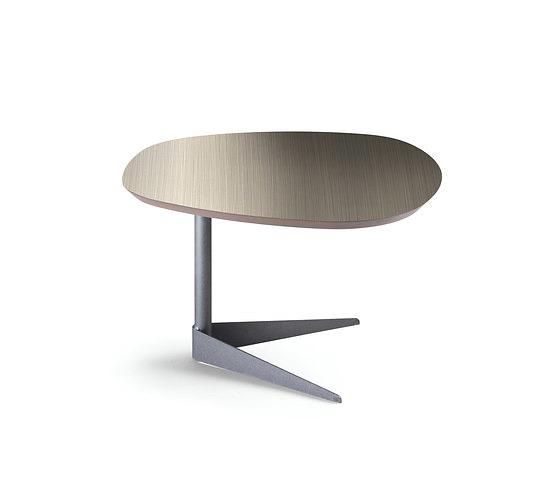 Reflex Reflex Seventy Wood Table