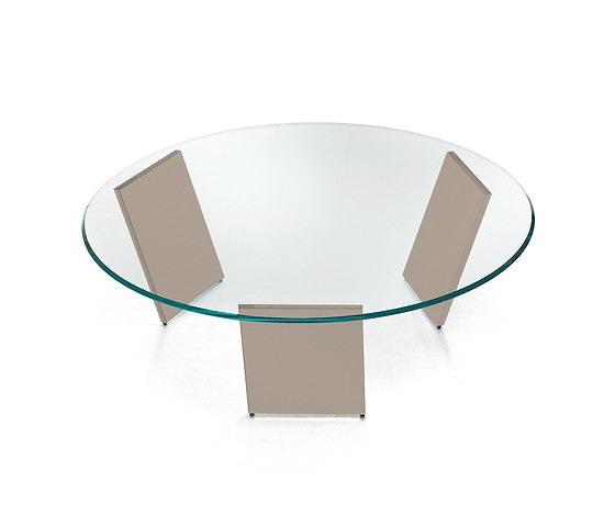 Reflex Tango Table