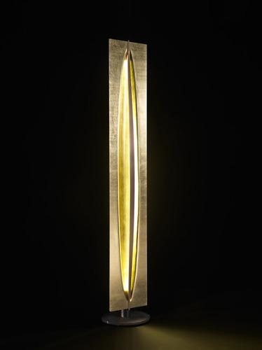 Reflex Terra Lamps