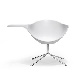 René Holten Lotus Chair
