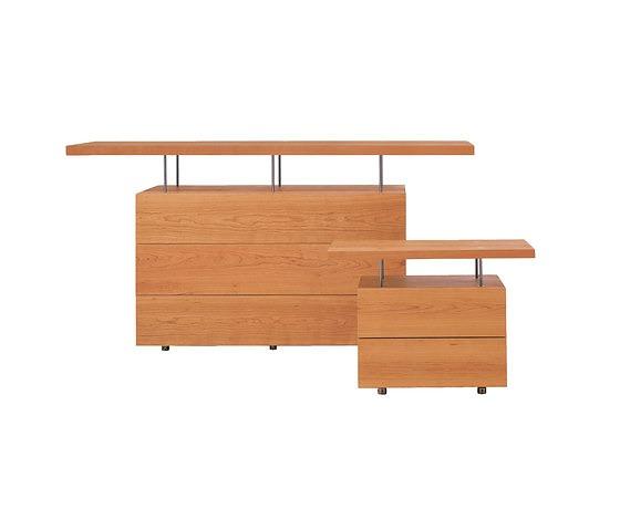 Piano Design Night Table