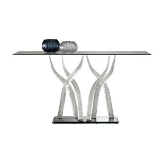 Riccardo Lucatello Royale Table