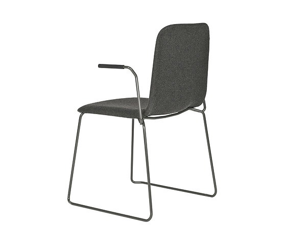Richard Hutten This That Than Chair