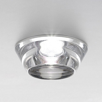 Roberto Pamio Igea Ceiling Lamp