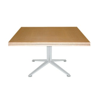 Roberto Barbieri Radicequadra 2552 Table