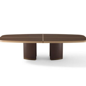 Roberto Lazzeroni Gordon Table