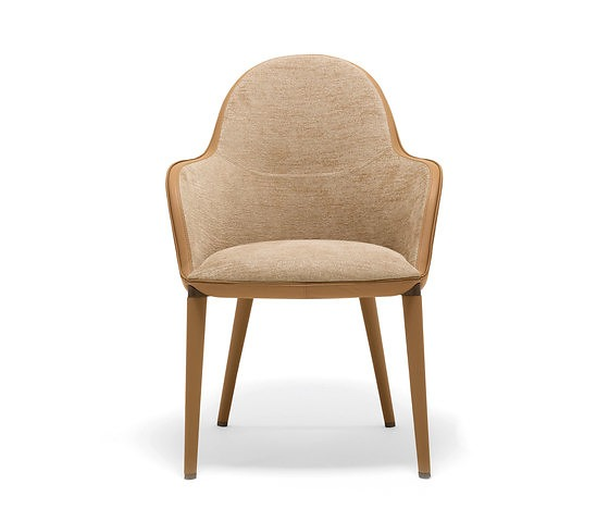 Roberto Lazzeroni Selene Chair