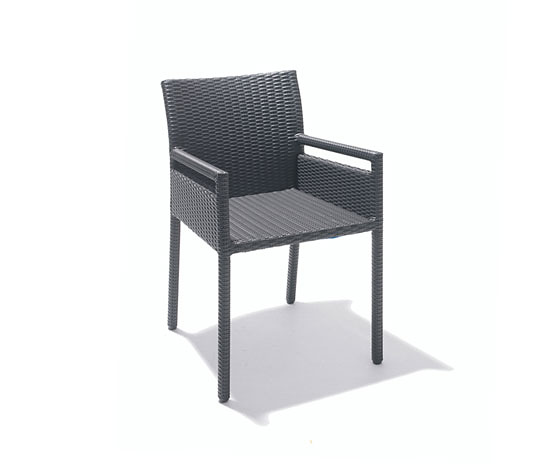 Robin Delaere Mono Chair