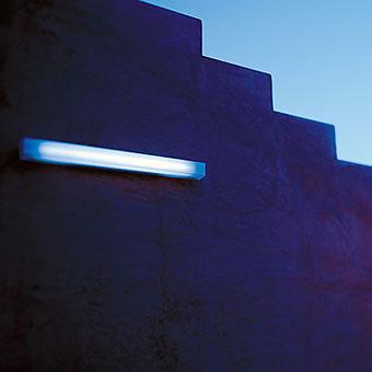 Rodolfo Dordoni All Light