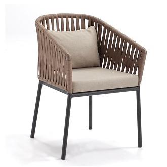 Rodolfo Dordoni Bitta Seating Collection