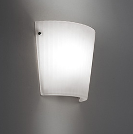 Rodolfo Dordoni Canne Lamp