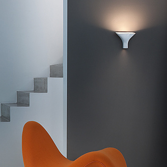 Rodolfo Dordoni Tau Lamp