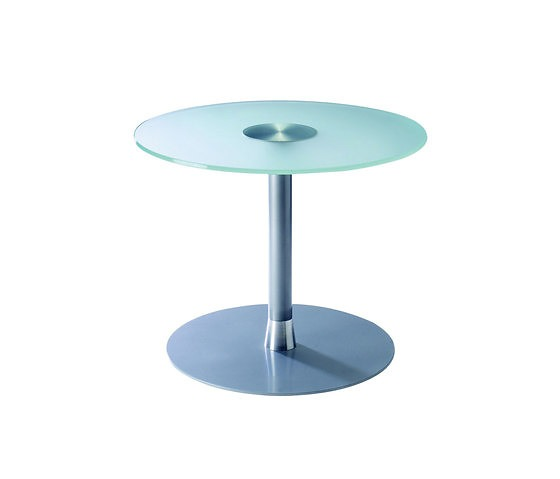 Roger Webb Bob Table