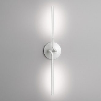 Ron Gilad Linea Delta Lamp