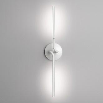 Ron Gilad Linea Delta Lamp
