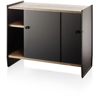 Ronan and Erwan Bouroullec Theca Sideboard