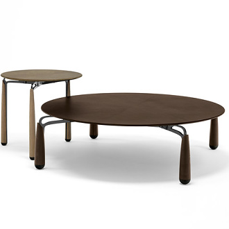 Rossella Pugliatti Deck Table