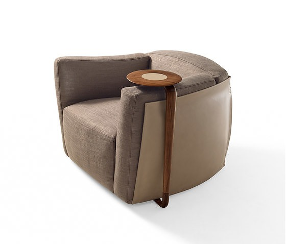 Rossella Pugliatti My Armchair And Sofa