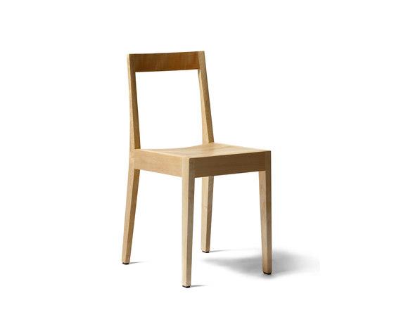 Rudi Merz Caf 233 Spiral Rms1 Chair