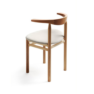 Rudi Merz Linea RMT3 Chair